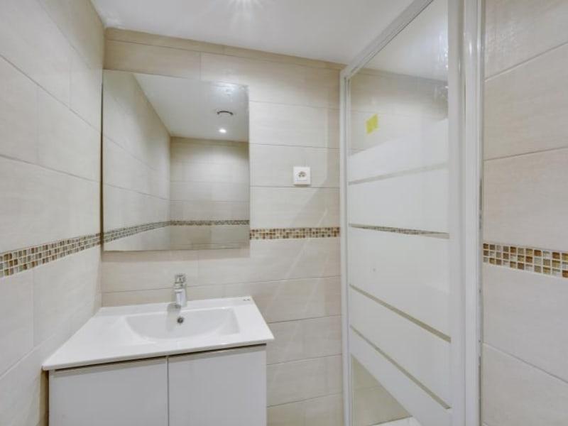 Sale apartment Versailles 290000€ - Picture 4