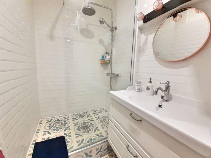 Sale apartment Paris 18ème 498000€ - Picture 7