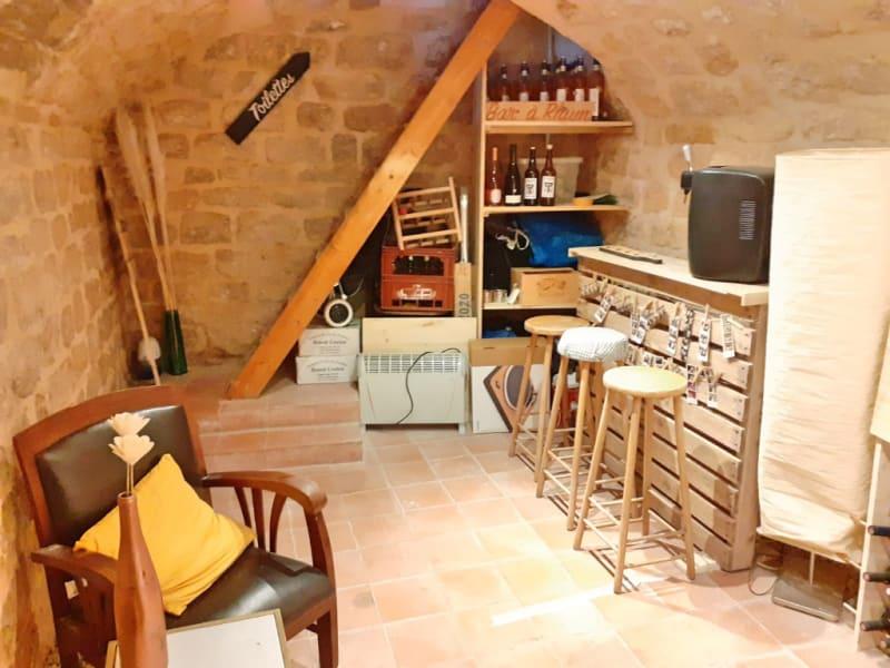 Sale apartment Paris 18ème 498000€ - Picture 8