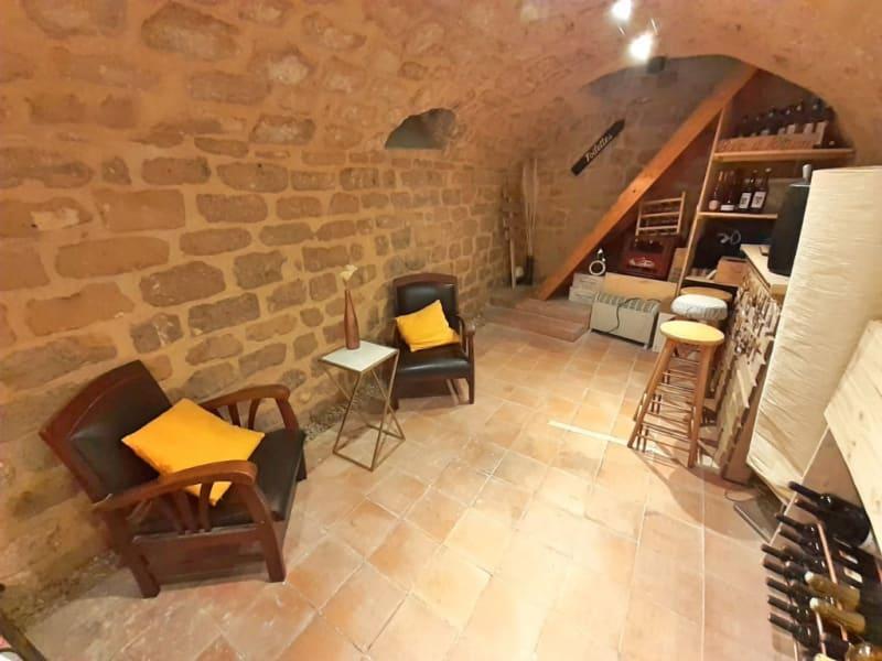 Sale apartment Paris 18ème 498000€ - Picture 10