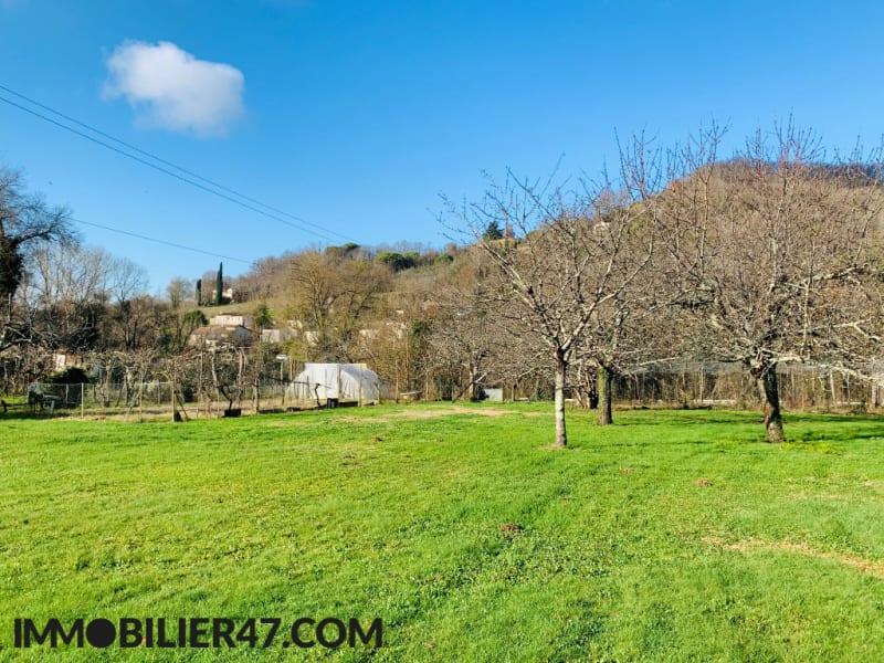 Verkoop  huis Le temple sur lot 249000€ - Foto 5