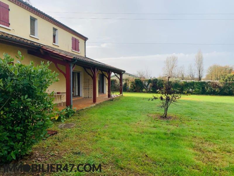 Verkoop  huis Le temple sur lot 249000€ - Foto 11