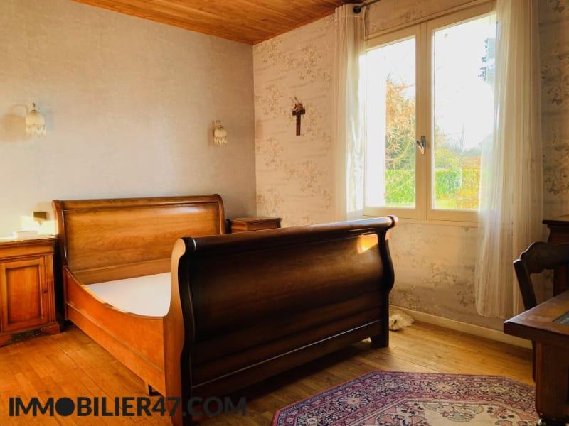 Verkoop  huis Le temple sur lot 249000€ - Foto 12