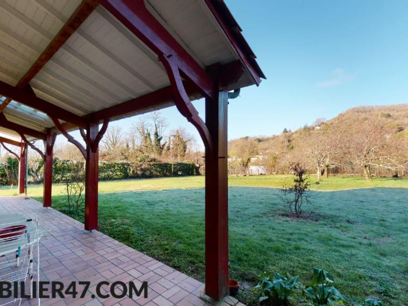 Verkoop  huis Le temple sur lot 249000€ - Foto 13