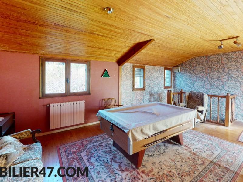 Verkoop  huis Le temple sur lot 249000€ - Foto 14