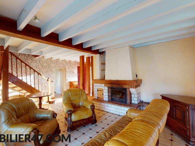 Verkoop  huis Le temple sur lot 249000€ - Foto 15