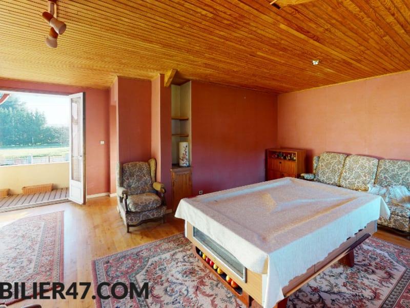 Verkoop  huis Le temple sur lot 249000€ - Foto 16