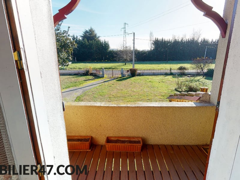 Verkoop  huis Le temple sur lot 249000€ - Foto 17