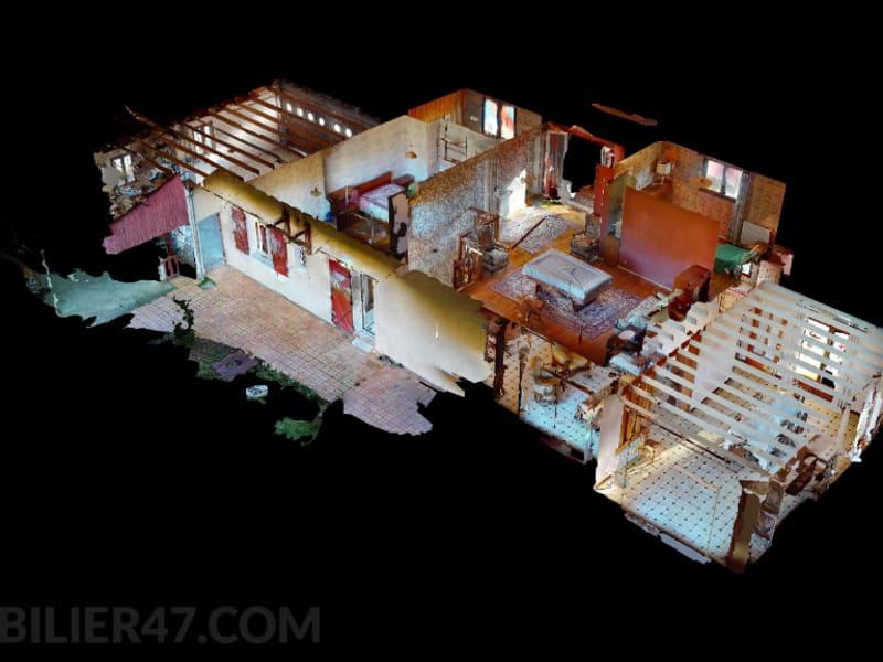 Verkoop  huis Le temple sur lot 249000€ - Foto 18