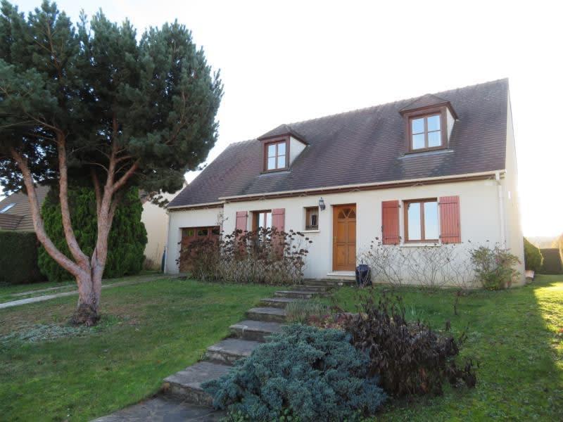 Vente maison / villa Bonnieres sur seine 290850€ - Photo 1
