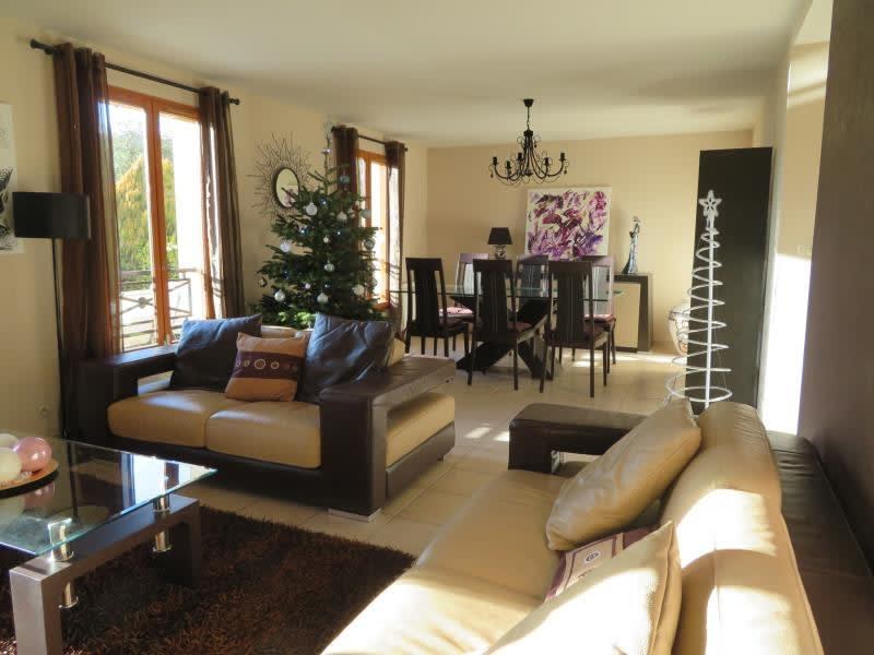 Vente maison / villa Bonnieres sur seine 290850€ - Photo 3