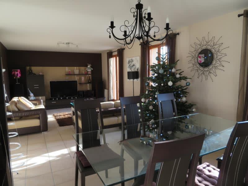 Vente maison / villa Bonnieres sur seine 290850€ - Photo 4