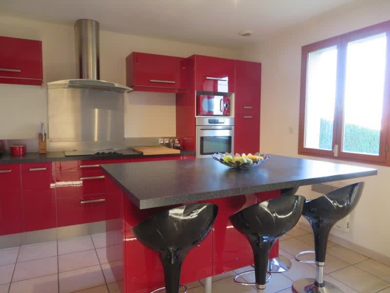 Vente maison / villa Bonnieres sur seine 290850€ - Photo 5