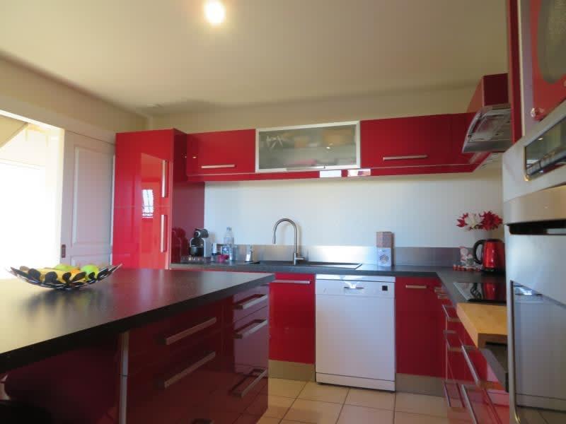 Vente maison / villa Bonnieres sur seine 290850€ - Photo 6