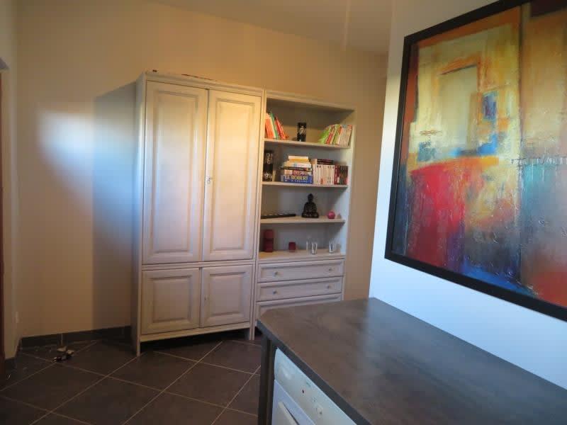 Vente maison / villa Bonnieres sur seine 290850€ - Photo 8