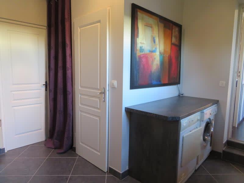 Vente maison / villa Bonnieres sur seine 290850€ - Photo 9