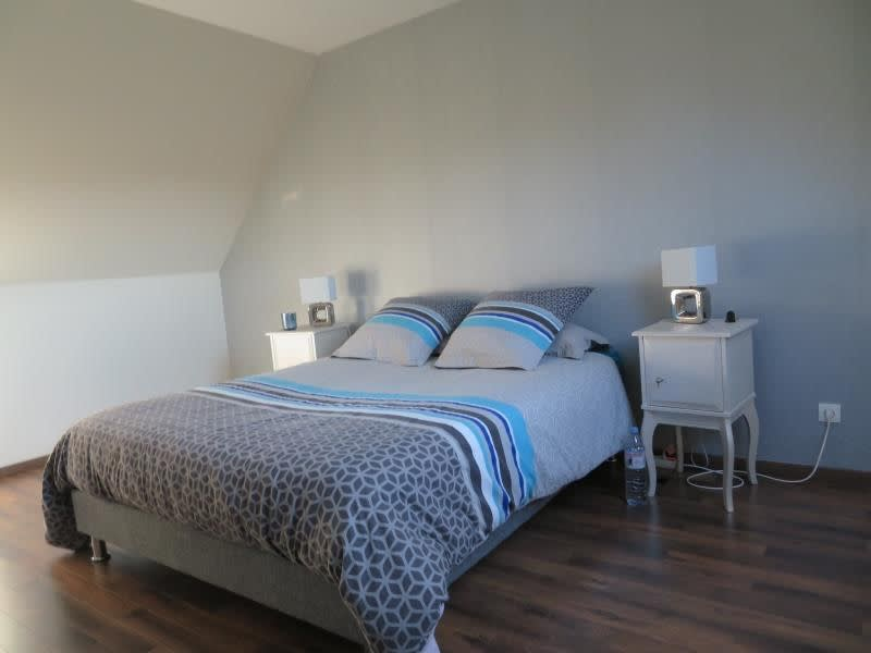 Vente maison / villa Bonnieres sur seine 290850€ - Photo 11