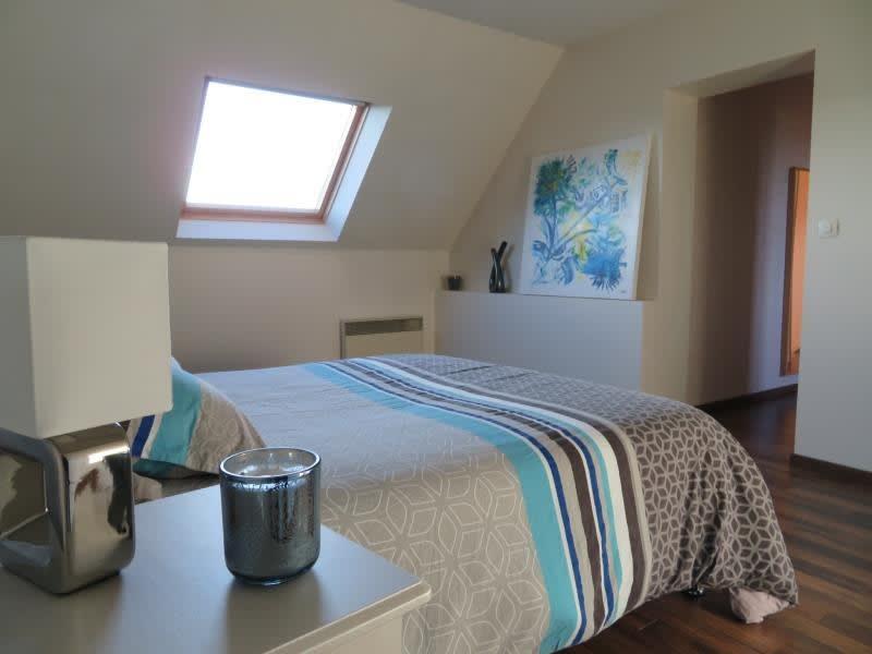 Vente maison / villa Bonnieres sur seine 290850€ - Photo 12