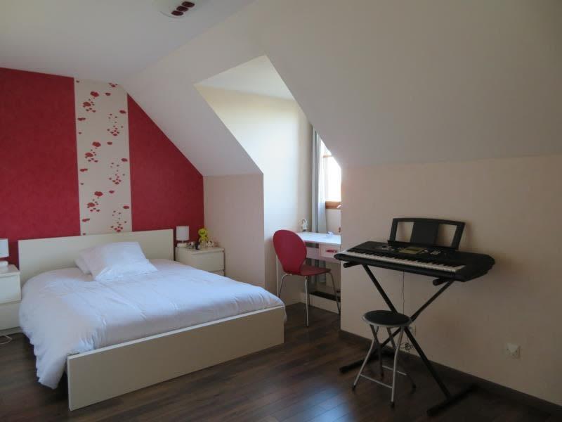 Vente maison / villa Bonnieres sur seine 290850€ - Photo 14