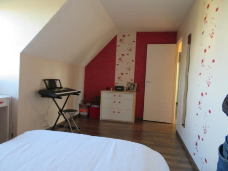 Vente maison / villa Bonnieres sur seine 290850€ - Photo 15