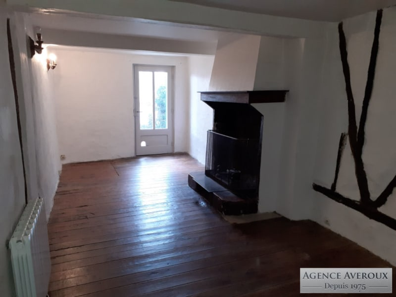 Rental house / villa Villasavary 475€ CC - Picture 3