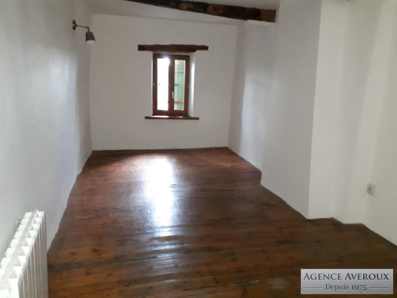 Rental house / villa Villasavary 475€ CC - Picture 5