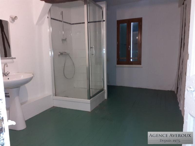 Rental house / villa Villasavary 475€ CC - Picture 6