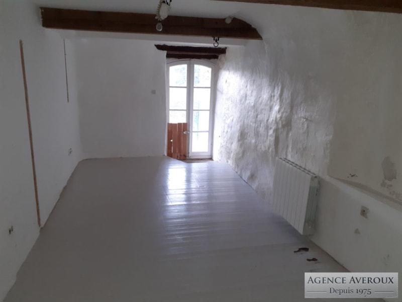 Rental house / villa Villasavary 475€ CC - Picture 7