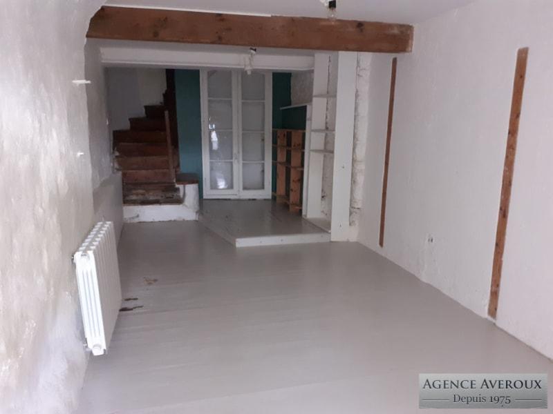 Rental house / villa Villasavary 475€ CC - Picture 8