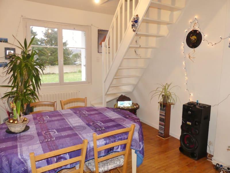 Sale house / villa Lesconil 206700€ - Picture 2