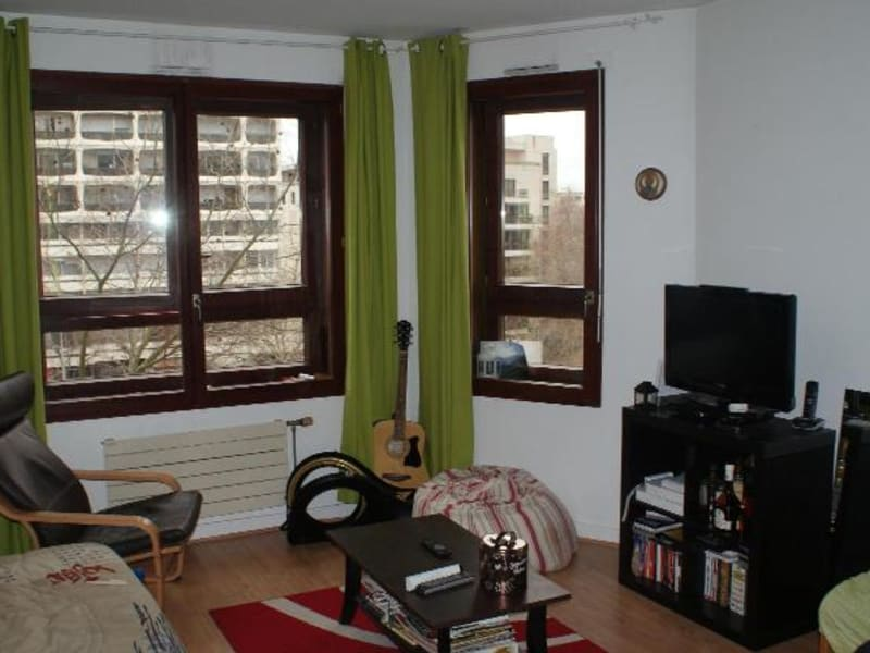 Location appartement Courbevoie 1 132€ CC - Photo 7