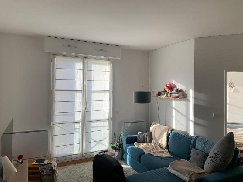 Rental apartment St germain en laye 1010€ CC - Picture 3