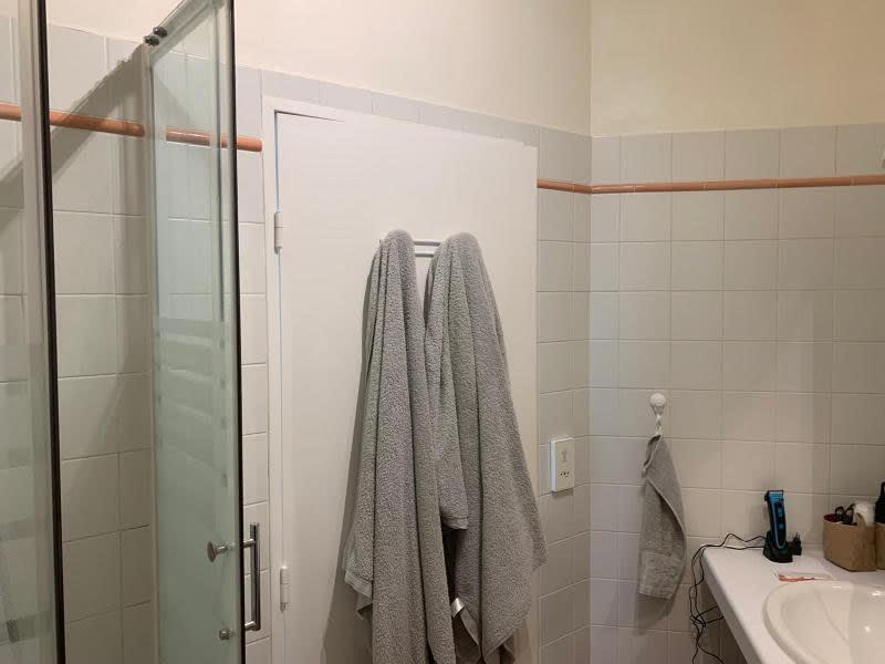 Rental apartment St germain en laye 1010€ CC - Picture 6