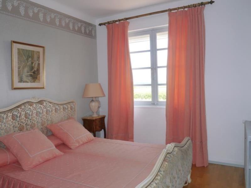 Vente maison / villa Gemozac 271700€ - Photo 8