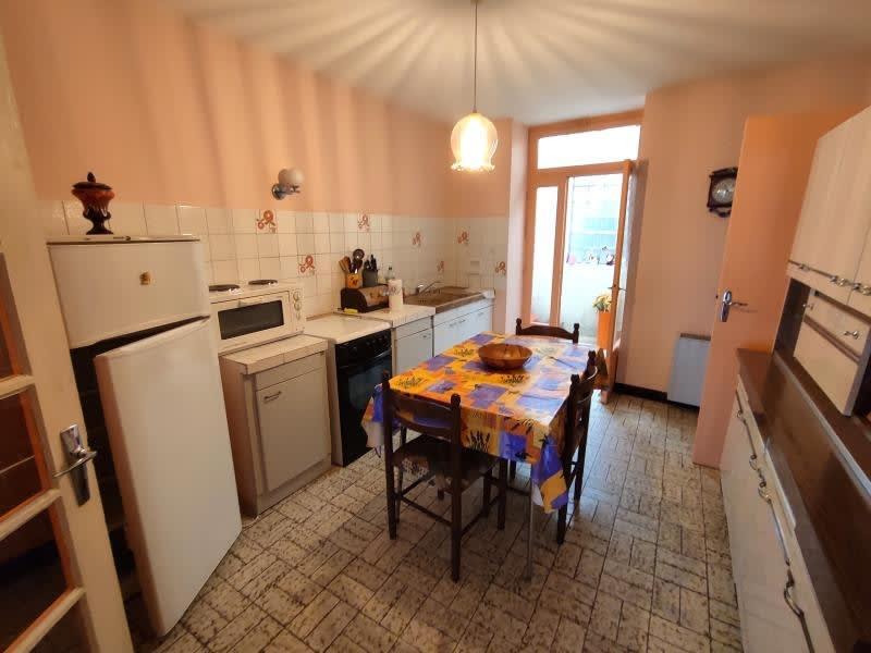 Vente maison / villa Gemozac 70000€ - Photo 2
