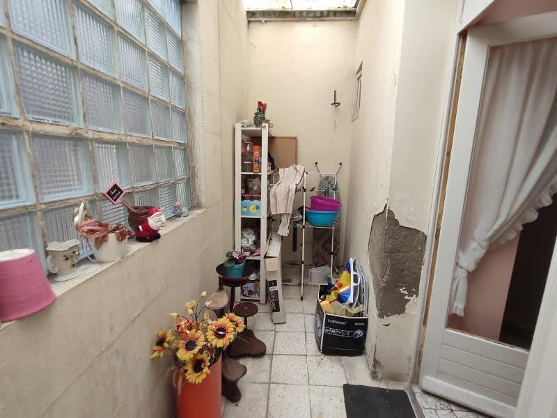 Vente maison / villa Gemozac 70000€ - Photo 3