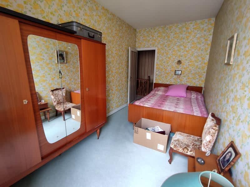 Vente maison / villa Gemozac 70000€ - Photo 5