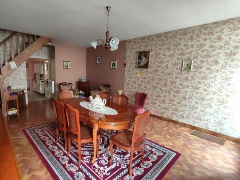 Vente maison / villa Gemozac 70000€ - Photo 10