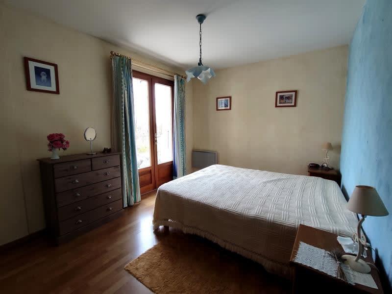 Vente maison / villa Gemozac 231000€ - Photo 6