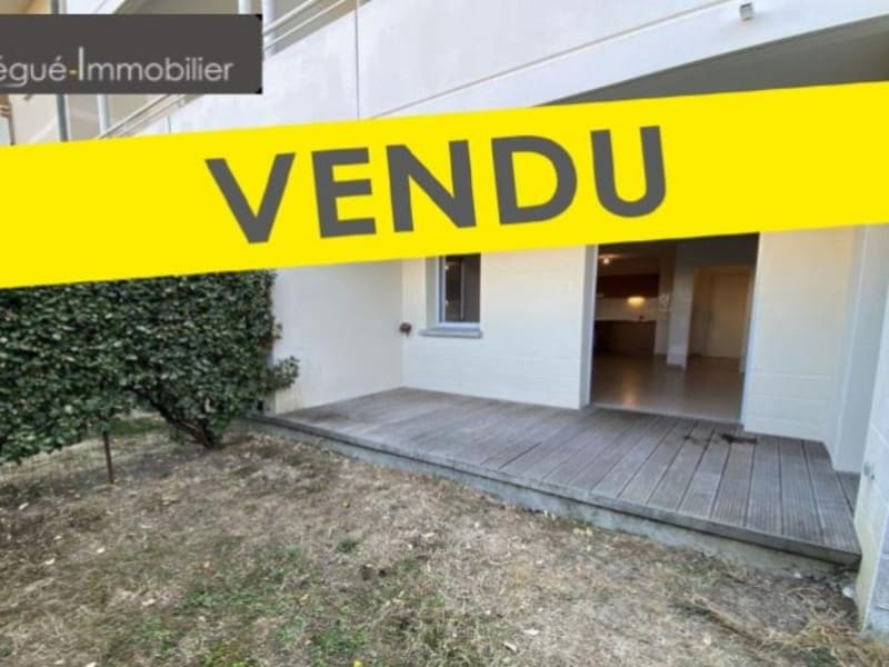 Vente appartement Brax 178500€ - Photo 1