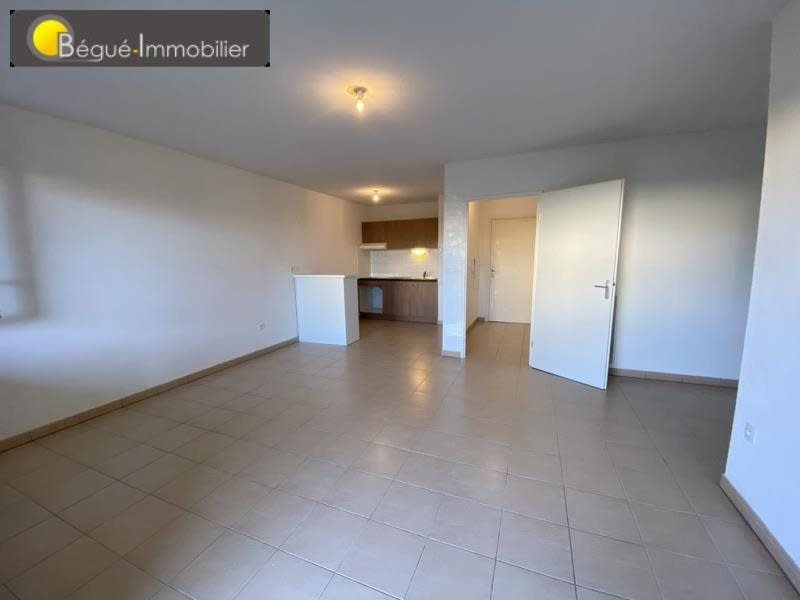 Vente appartement Brax 178500€ - Photo 3