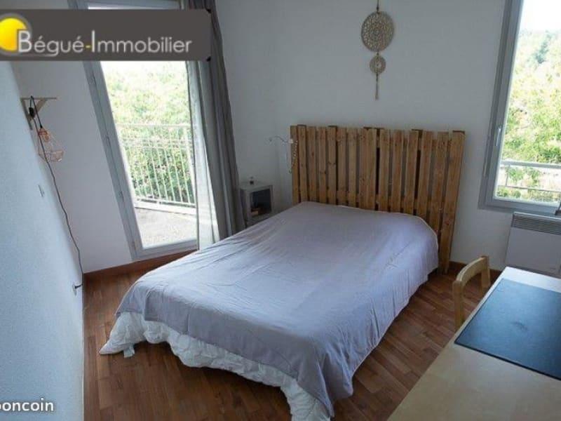 Sale apartment Pibrac 204000€ - Picture 6