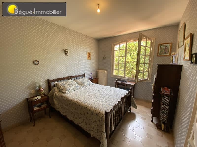 Vente maison / villa L isle jourdain 983 250€ - Photo 5