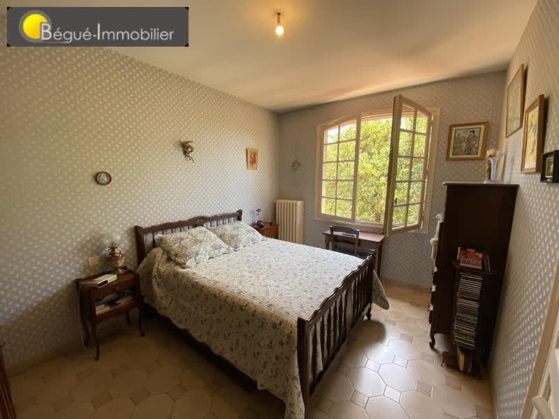 Sale house / villa L isle jourdain 983250€ - Picture 5