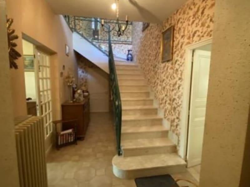 Sale house / villa L isle jourdain 983250€ - Picture 7