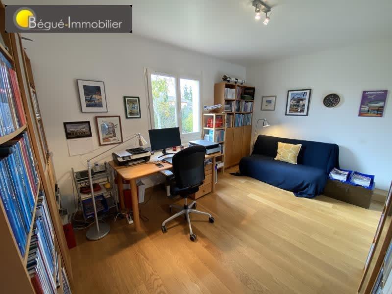 Sale house / villa Fontenilles 445000€ - Picture 8