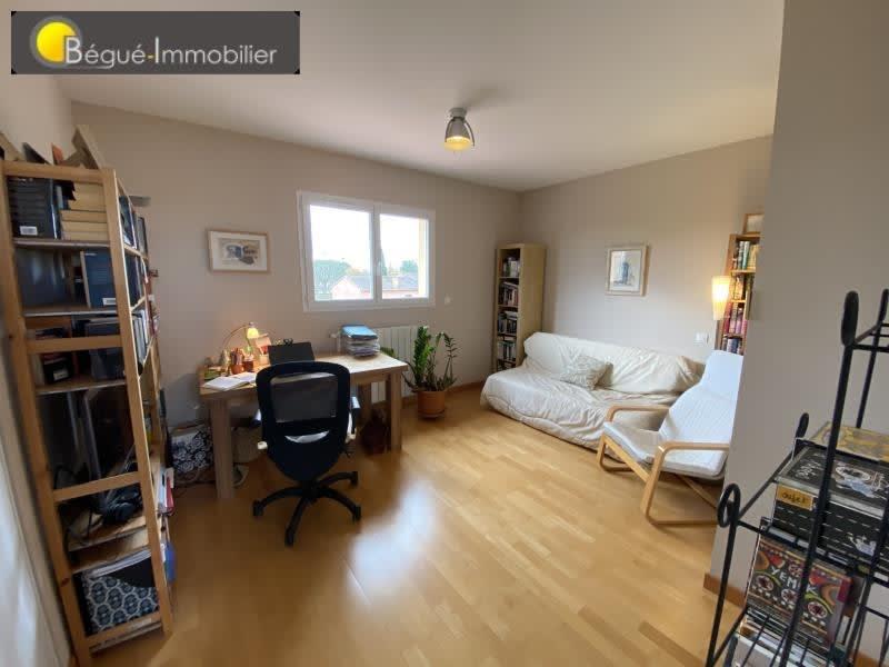 Sale house / villa Fontenilles 445000€ - Picture 10