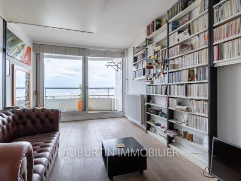 Verkoop  appartement Paris 18ème 227000€ - Foto 4