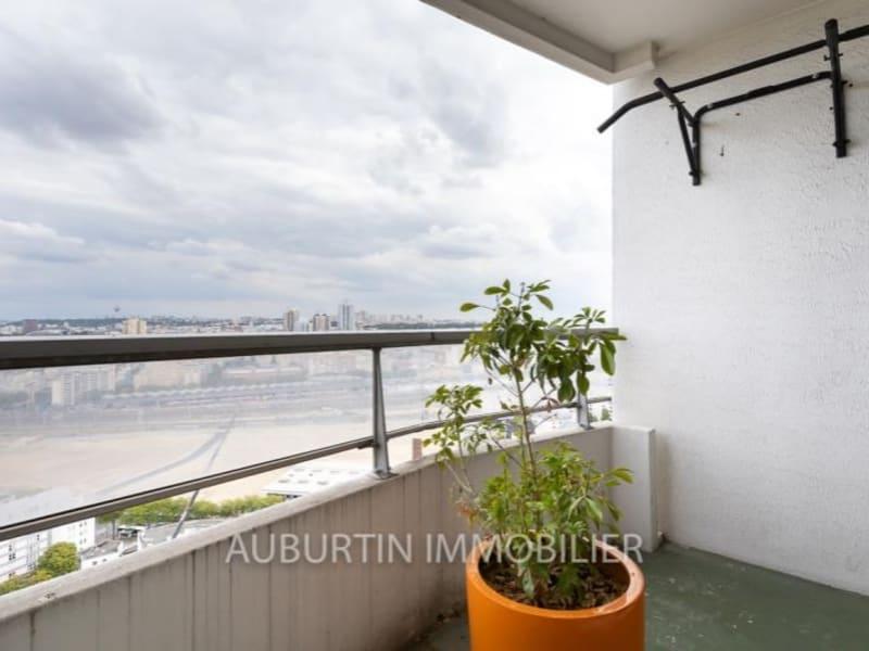 Verkoop  appartement Paris 18ème 227000€ - Foto 6