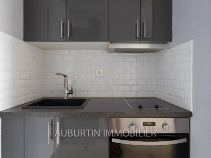 Verkoop  appartement Paris 18ème 227000€ - Foto 8